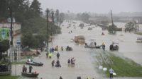 Climat: l'Université de Delft montre que le nombre d'inondations reste stable, démentant l'Académie européenne des sciences