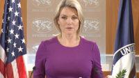 La Syrie assumera la présidence tournante de la Conférence de l'ONU sur le désarmement en juin