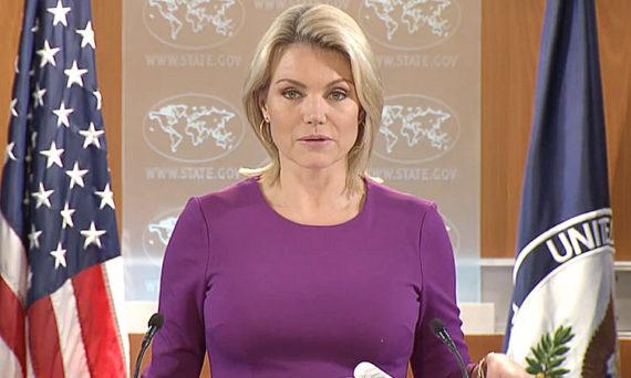Conférence ONU désarmement Syrie assumera présidence