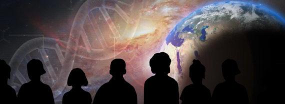 Conférence créationniste Istanbul Turquie propagande évolutionniste