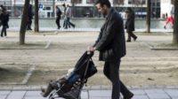 L'Europe poursuit la Norvège pour discrimination contre les pères dans le cadre du congé parental