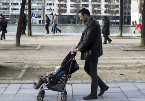 Europe poursuit Norvège discrimination contre pères congé parental