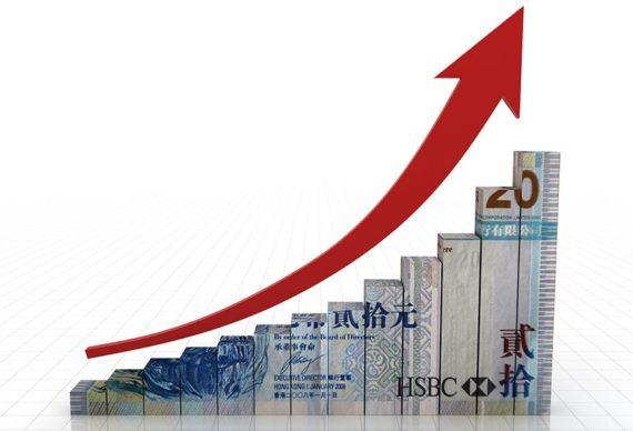 FMI Proche Orient Asie centrale taxation élargies