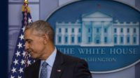 Fin de l'idéologie transgenre imposée par Obama dans les prisons!