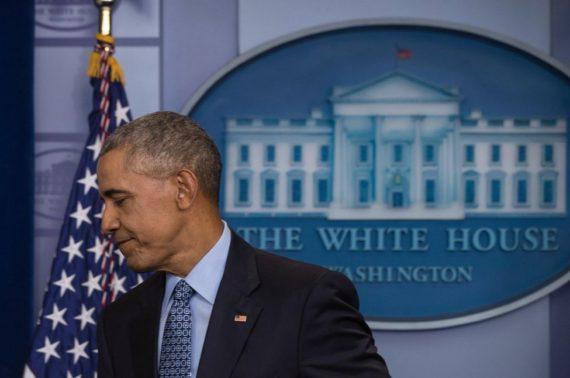 Fin idéologie transgenre imposée Obama prisons
