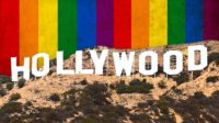 Le lobby LGBTQ de la GLAAD accuse Hollywood de produire de moins en moins de films avec des homosexuels