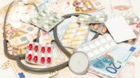 Goldman Sachs s'interroge sur la viabilité économique de la guérison (trop?) rapide des maladies