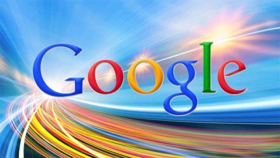 Google ingénierie sociale données intelligence artificielle