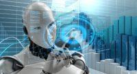 Chez Google news l'intelligence artificielle (AI) sert une information prédigérée au lecteur et pourchasse celle qui ne convient pas