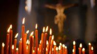 <em>Comment notre monde a cessé d'être chrétien</em>, un ouvrage de sociologie sur la déchristianisation de la France