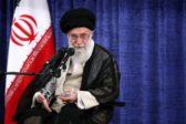 Pour maintenir l'accord nucléaire après sa dénonciation par Trump, l'Iran exige des Européens qu'ils lui achètent plus de pétrole