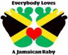 Les Jamaïcains pensent que l'avortement est immoral: c'est «un péché» pour la majorité d'entre eux