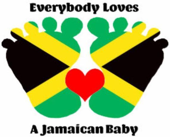 Jamaicains avortement immoral péché majorité