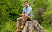 Mitch Kennedy, donneur de sperme «privé» et fier de l'être