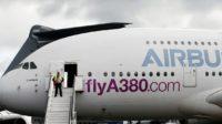 L'OMC donne raison à Boeing contre Airbus? Une chose est certaine: c'est l'organe mondialiste qui dirige