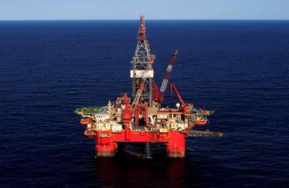 OPEP Russie cours pétrole fracturation Etats Unis