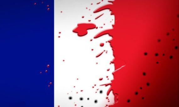 Paris Val Marne Tchétchénie Raisons Guerre France