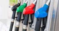 Prix du pétrole: l'envolée va-t-elle durer?