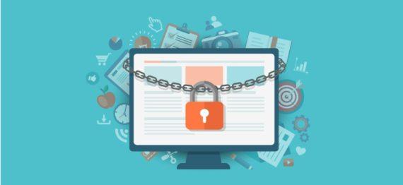 RGPD protection données personnelles opportunité Google GAFA