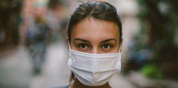 Sept Millions Morts An Pollution Terrorisme Ecologique Chiffres Magiques