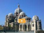 Sermon de l'abbé Beauvais pour la fête de la dédicace de la cathédrale de la Major de Marseille