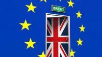 L'UE prévoit de maintenir l'utilisation de l'anglais après le Brexit