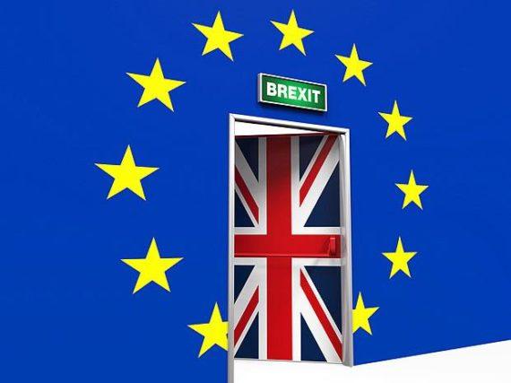 UE maintenir utilisation anglais après Brexit