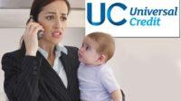 Les avantages fiscaux et les allocations éliminés pour les enfants de troisième rang et davantage: une femme avorte au Royaume-Uni