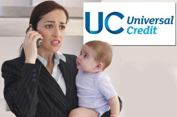 avortement troisième enfant avantages fiscaux allocations éliminés Royaume Uni