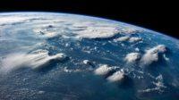 GISSTEMP: les températures moyennes ont connu leur chute la plus forte sur un siècle. Médias dominants et réchauffistes censurent