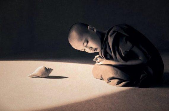 famille Colorado guerre contre méditation pleine conscience