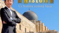 L'historicité des Evangiles une nouvelle fois attaquée sur France 2 dans «Secrets d'histoire»: la réponse de Marie-Christine Ceruti-Cendrier