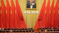 L'intelligence artificielle au service de l'économie planifiée, façon Karl Marx