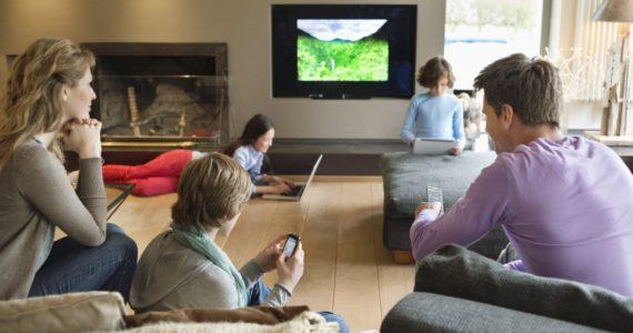 pensionnats jeunes préservés écrans dominent monde travail