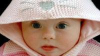 Projet de loi citoyen contre l'avortement eugénique en Pologne: le PiS face à ses contradictions