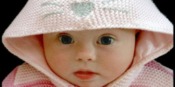 projet loi avortement eugénique Pologne PiS