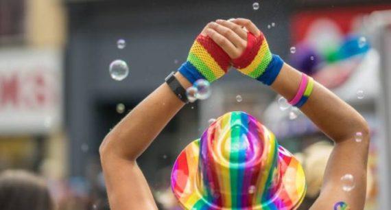 2022 transgenrisme liste mondiale mentales ONU Chiffre