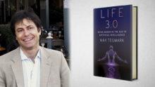 Les robots dotés d'AI, une «race supérieure» qui pourrait supplanter les humains, prévient le physicien Max Tegmark