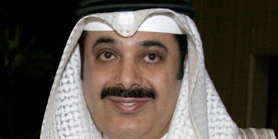 Les Al-Gosaibi d'Arabie saoudite convaincus d'escroquerie par un tribunal des Caïmans