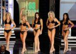 Plus de bikini pour Miss America: une victoire de l'idéologie