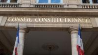 L'inscription de la «lutte contre le changement climatique» dans la Constitution augmentera le pouvoir des juges pour imposer le dogme