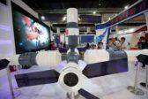 La Chine a invité les membres de l'ONU à utiliser sa future station spatiale
