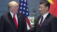 Après Trump, même les Démocrates et le Washington Post s'émeuvent des vols de technologies par la Chine