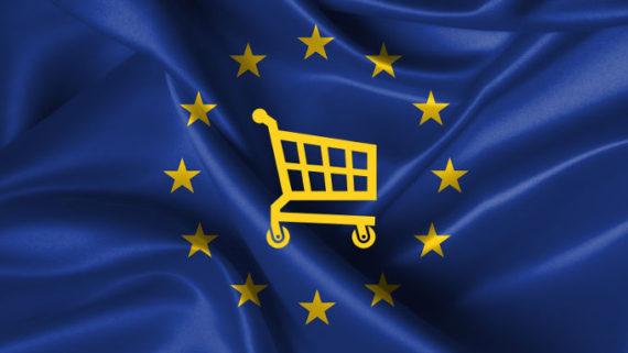 Commission européenne marché budget eurocratie