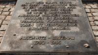 La Pologne modifie sa loi mémorielle pour mettre fin au conflit avec Israël