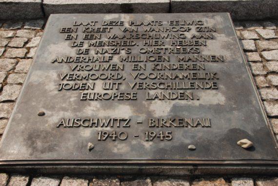 Conflit Israel Pologne modifie loi mémorielle