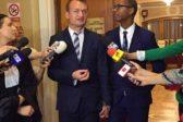 Affaire Adrian Coman: la Cour de justice de l'UE (CJUE) impose la reconnaissance des effets juridiques du «mariage gay» dans toute l'UE