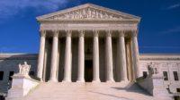 L'arrêt de la Cour suprême validant les restrictions d'entrée pour huit pays dont six musulmans, triomphe pour Donald Trump
