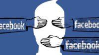 Une image de femme enceinte? Facebook censure des publicités du site pro-vie LifeSite