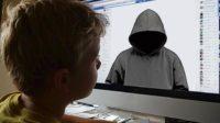 Facebook veut contrôler l'information, mais sert de plateforme pour les prédateurs sexuels